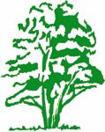 Heimerdinger Baum_mini